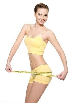ลดหุ่นให้เข้าที่ ด้วย 35 วิธีลดความอ้วน | JR PLOY | Scoop.it