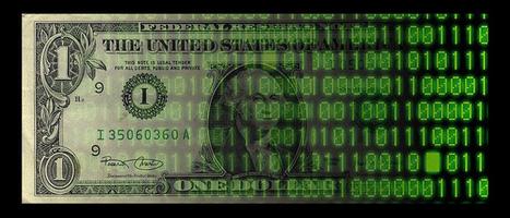 Financial Crisis Or Monetary Crisis?   Guerrilla Translation!   Peer2Politics   Scoop.it