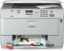 Cartucce Toner per Epson workforce-pro-wp-4515dn   Toner e Cartucce   Scoop.it