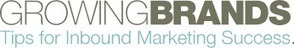 Five Steps To Finding and Using Great Consumer Insights | integrated marketing communications | Scoop.it