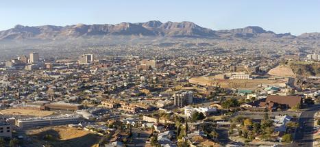 Actualización de leyes ambientales del Estado de Chihuahua | Ediciones JL | Scoop.it