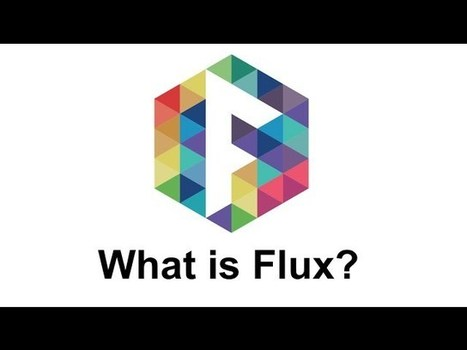 Flux - Direct Democracy voting in Australia | Networked Society | Scoop.it