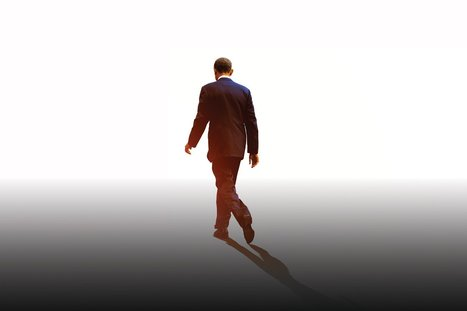 Why America Is Moving Left | Peer2Politics | Scoop.it