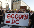 Poll: Most Americans Support Occupy Wall Street | Digital Activism | Scoop.it