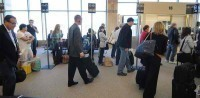 O.C. Airport Prepping for Thanksgiving Travel Rush | Orange County | Scoop.it