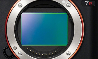 An In-Depth Conversation With Sony - Focus on a7/a7r   Sony A7 and A7R   Scoop.it