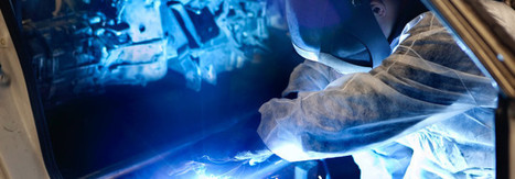 The perfect diesel engine repair service by CHM Mobile Welding Nuevo | CHM Mobile Welding Nuevo | Scoop.it