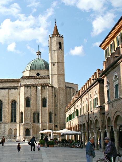 Travel to Italy Tip #4 | Cultura de massa no Século XXI (Mass Culture in the XXI Century) | Scoop.it