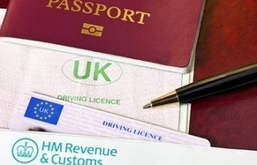 HMRC grows Affluent Unit in tax avoidance crackdown | Taxing Affairs | Scoop.it