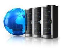 How You Must Choose Your Hosting Company While Buying Managed Dedicated Hosting | Dedicated Server Hosting | Scoop.it