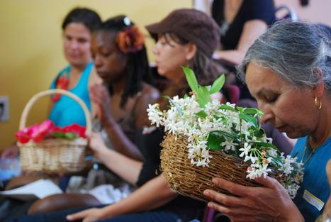 Ayurveda ~ Nature's Medicine | Vedic Healing | Scoop.it