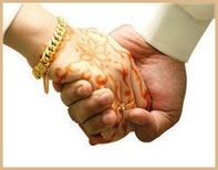 Love Marriage Specialist | Lost Love Back | Inter Caste Marriage | Indian Astrology | Scoop.it