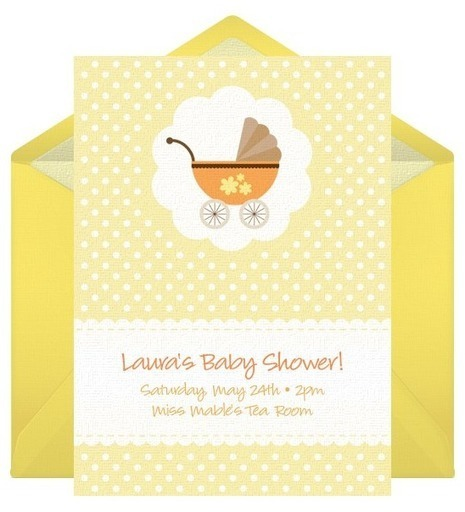 Free Baby Shower Invitations: 5 Tips for Sending Baby Shower Invitations | Free Baby Shower Invitations - Pure Hoopla | Scoop.it