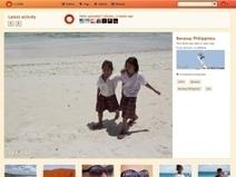 OpenPhoto: Alternativa a Flickr y Picasa de código abierto | JMR Social Media - Tecnologia y ciencia | Scoop.it