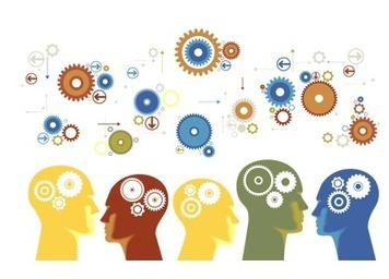 Free eBooks and Webinars for Interculturalists! | Mindful Leadership & Intercultural Communication | Scoop.it