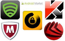 Gezginler Full indir   Program indirme   Download   Scoop.it