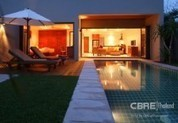Phuket Villa Resale (PKS0793) - Phuket Villa Sales | CBRE | Phuket Villa Sales in Bangtao Beach | Scoop.it