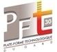 PFT 3D INNOV' | Etudes, stats, bonnes pratiques | Scoop.it