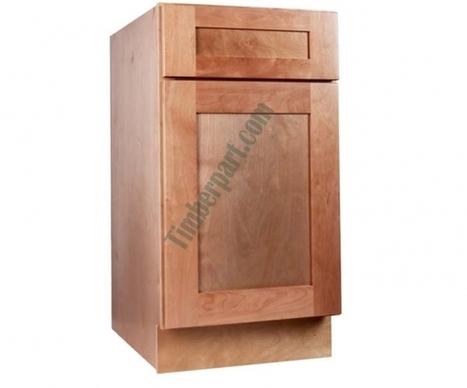 Custom Drawer Boxe | janice9qe | Scoop.it