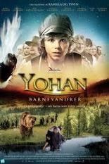 Watch Yohan - Barnevandrer Movie 2010 | Hollywood Movies List | Scoop.it