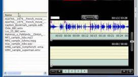 digital language lab system_CaLaboEX_digital recorder Movie Teleco overview.wmv - Health - Videorg.com | Logiciel Softwares | Scoop.it