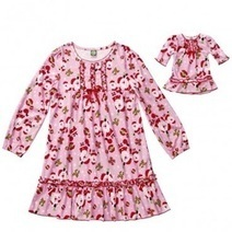 How to Choose Perfect Sleepwear for Your Kids?   18 inch doll clothes   Scoop.it