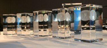 "European Award ""Citizenship, Security and Defence"" - (...) | PRIX EUROPEEN CIVISME SECURITE ET DEFENSE | Scoop.it"