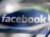 Soziales Netzwerk: Facebook kämpft um die Jugend | Agrarforschung | Scoop.it