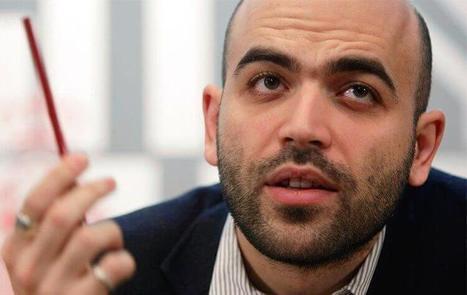 Salvatore Parolisi complice di personaggi innominabili ancora a piede libero: ecco le prove | CDD Comitato Difendiamo la Democrazia | Scoop.it