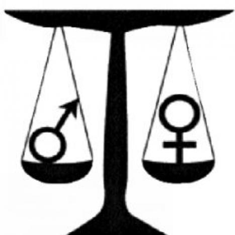 EGALITE ET DIVERSITE - Égalité hommes-femmes : la DGT précise les nouvelles obligations des entreprises   UNIC Nord Social et Juridique   Scoop.it