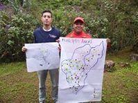 La Fundación ProAves #Convocatoria Educador ambiental | Regiones y territorios de Colombia | Scoop.it