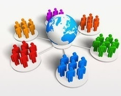 elearning   Gestion des connaissances, formations et médiation numériques   Scoop.it