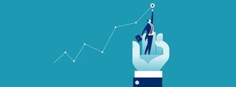 A quoi doit servir une démarche QHSE ? | Actualités et bonnes pratiques Qualité & Performance | Scoop.it