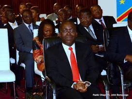 RDC: le projet de budget 2015 chiffré à environ 9 milliards USD   Radio Okapi   Butembo   Scoop.it