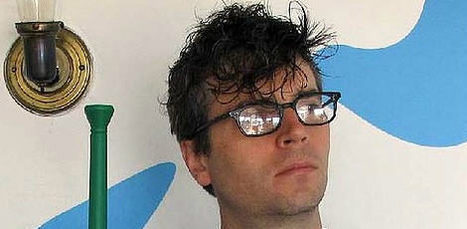 20 Minutes Online - Un hacker réduit en poussière sa vie en ligne - Stories | Building coalitions in rethinking growth & development | Scoop.it
