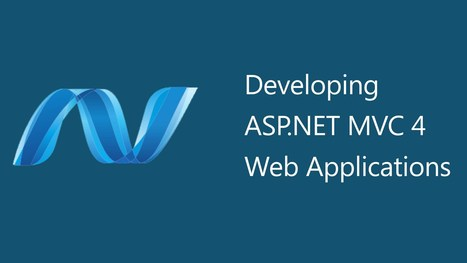 Development With Asp.Net MVC Framework For Robust And Reliable Application | Luxury Serviced Offices | Scoop.it