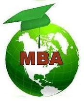 Top 20 in India: List of MBA Colleges in Delhi NCR | Engineering College in Delhi NCR | Scoop.it