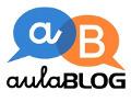 Taller de ID y Redes Sociales | EDUDIARI 2.0 DE jluisbloc | Scoop.it