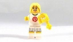La Marque Employeur et Pinterest : Le début d'une grande histoire ? | Votre futur Job ? Sur Internet ! | Scoop.it