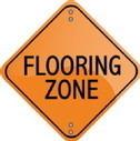 Tile Flooring & Carpet Installation Service Atlanta | Flooring Zone : | Its Beautifully Made | Scoop.it