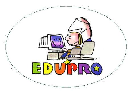 Stichting Edupro | De Onderwijsspecialisten - Speciaal Onderwijs | Scoop.it