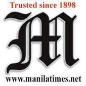 To work better, take a vacation | The Manila Times Online | Real Estate | Scoop.it