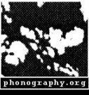 p h o n o g r a p h y 1   DESARTSONNANTS - CRÉATION SONORE ET ENVIRONNEMENT - ENVIRONMENTAL SOUND ART - PAYSAGES ET ECOLOGIE SONORE   Scoop.it