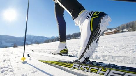 Vacances au ski: Les stations oui, mais à quel prix? | Tourisme de montagne | Scoop.it