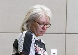 Arizona woman released after decades on death row after murder of 4-year-old son   BloodandButter   Scoop.it