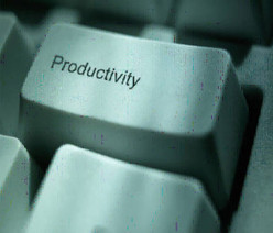 How To Be More Productive - Edudemic | teaching with technology | Scoop.it