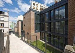 Logements passifs à ossature bois récompensés - bati journal | Idées d'Architecture | Scoop.it