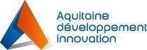 Aquitaine Développement Innovation - Portail de l'innovation et du développement industriel en Aquitaine | Test pour bien tester | Scoop.it
