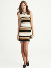 abiyeler: 2014 Desenli Elbise Modelleri | Abiye | Scoop.it