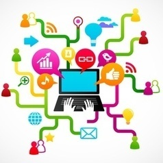 Creating a Strong Digital Marketing Strategy for your Business | Digital Marketing | Scoop.it